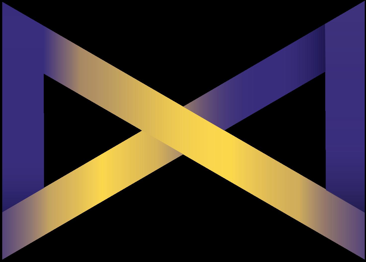 myria-logo
